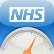 Free-BMI-checker-from-nhs