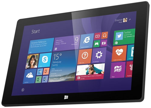Top 10 Best 10 Inch Budget Windows Tablets Surface 3 Alternatives Colour My Learning