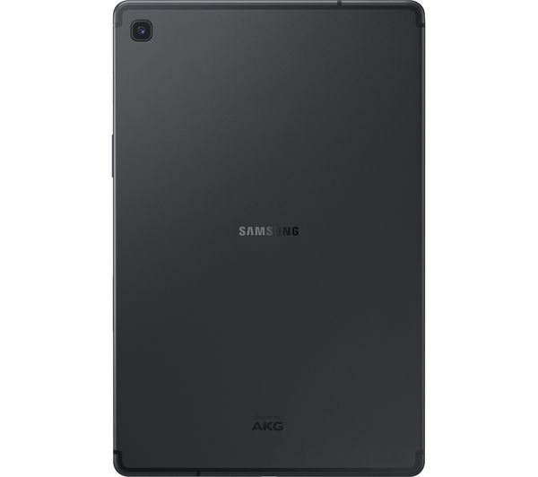 SAMSUNG Galaxy Tab S5e rear