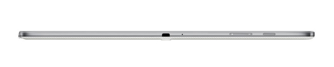 Samsung Galaxy NotePRO 12.2 Slim Profile