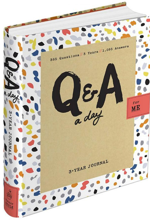 Q&A-a-Day-for-Me