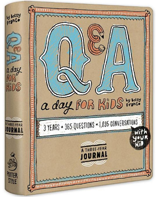 QandA-a-Day-for-Kids