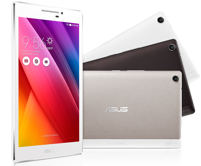 Top 5 Best Budget 7 Inch Tablets To Start 2016 Colour My Learning