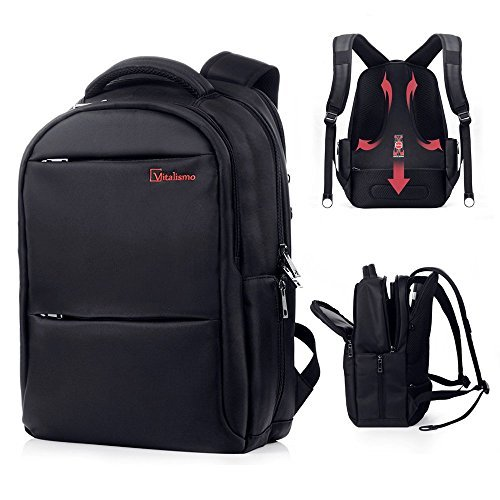 vitalismo-anti-theft-water-resistant-backpack-15