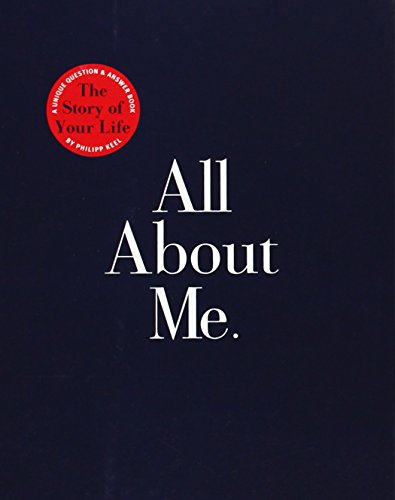 all-about-me-the-story-of-your-life