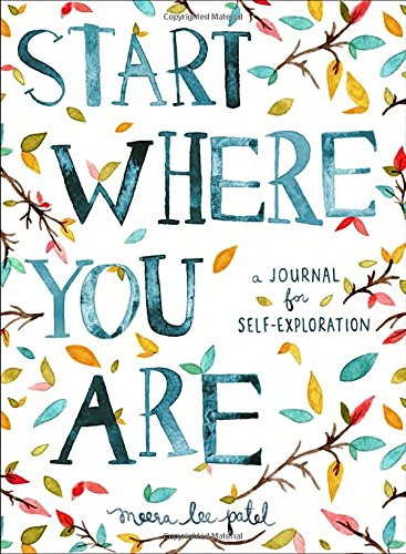 start-where-you-are-journal-for-self-exploration