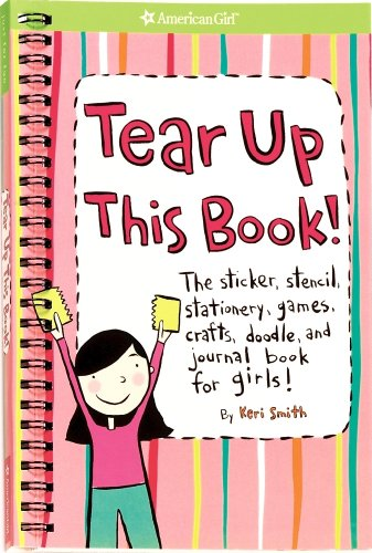 tear-up-this-book