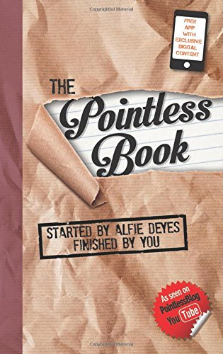 the-pointless-book-started-by-alfie-deyes-finished-by-you