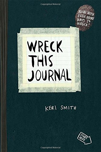 wreck-this-journal-expanded-edition