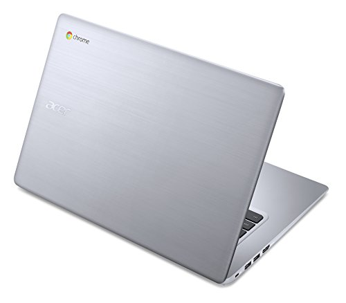 Acer Chromebook CB3 Unique Cover