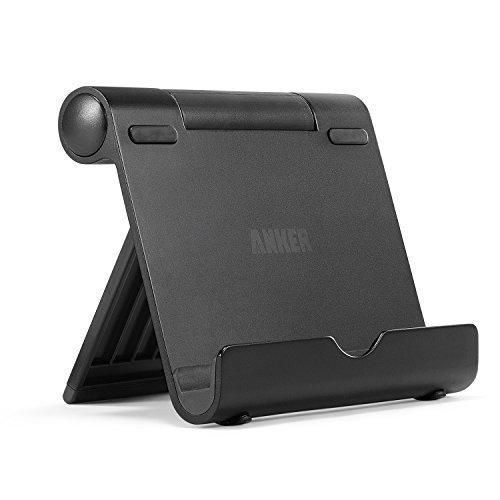 Anker Portable Multi-Angle Stand for Tablets