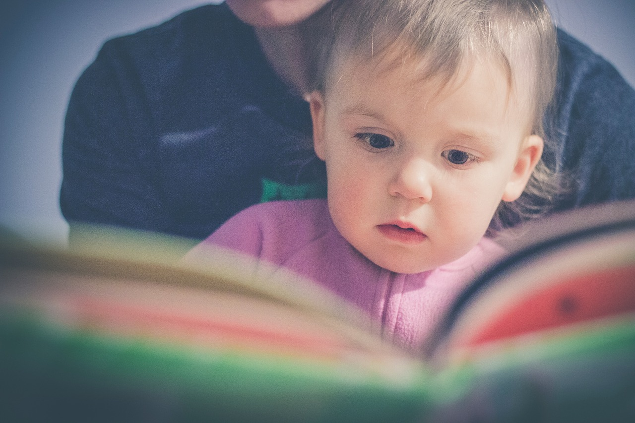readingwithbaby
