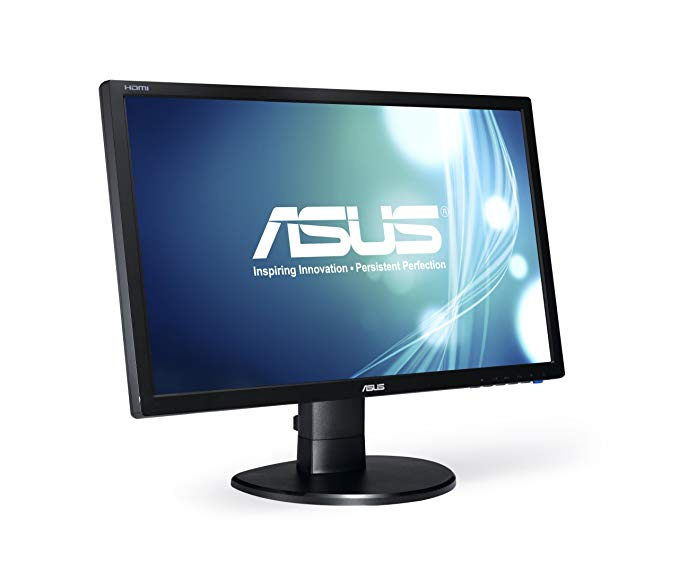 ASUS VE228H Monitor