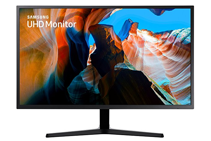 Top 10 Best Budget 4k Ultrahd Monitors Big On Resolution Small On Price Colour My Learning