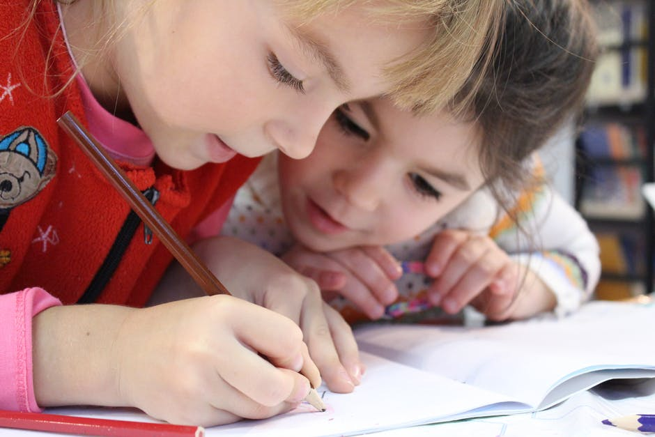 Prepare You Child Academically by Focusing on the Basics