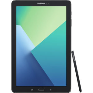 Samsung Galaxy Tab A 101 with S Pen