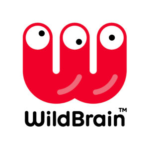 wildbrain YouTube