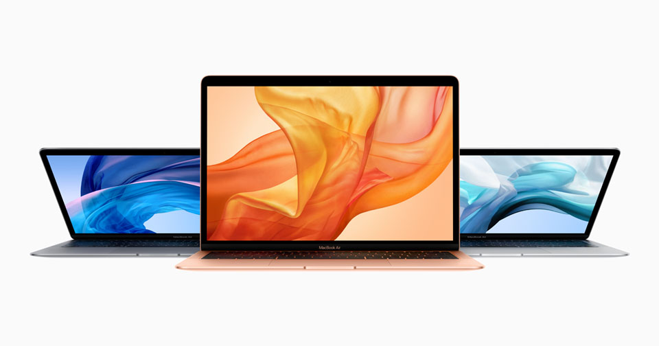 MacBook-Air-13-2018-colours