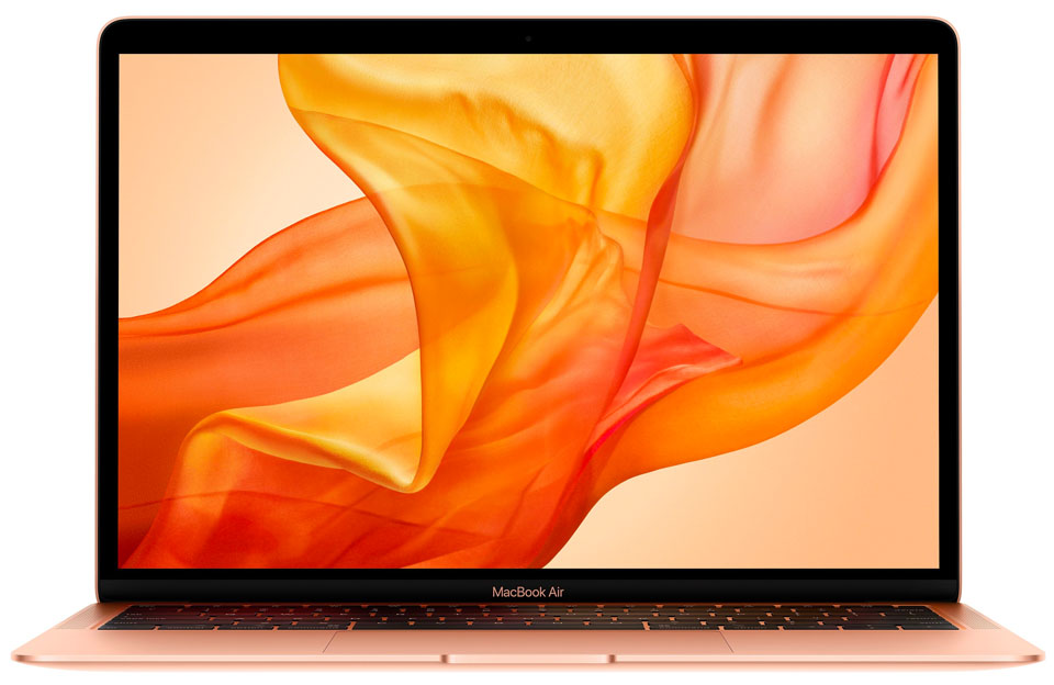 MacBook-Air-13-2018-retina-display